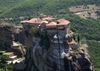 varlaam-monastery-meteora-greece.jpg